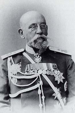 Finland Nikolai_Bobrikov