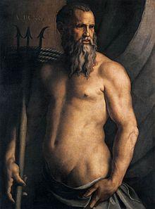 Angelo_Bronzino_-_Portrait_of_Andrea_Doria_as_Neptune_-_WGA3261
