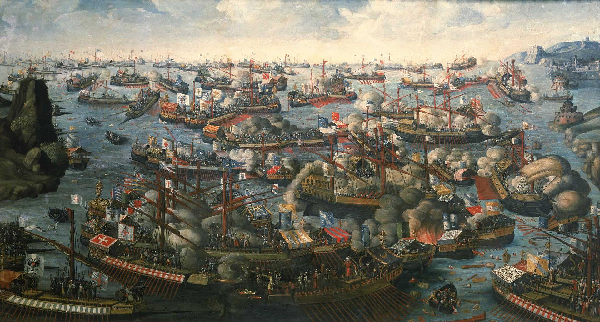 miguel Battle_of_Lepanto_1571 (1)