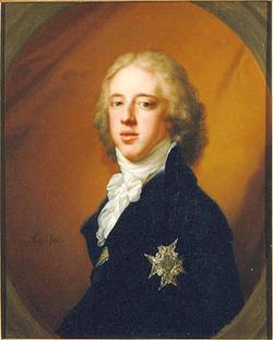 Gustav_IV_Adolph_of_Sweden