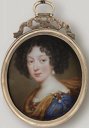 Miniature_of_Marie_Louise_d'Orléans,_future_Queen_of_Spain_by_Jean_Petitot_le_vieux_(1607-1691)