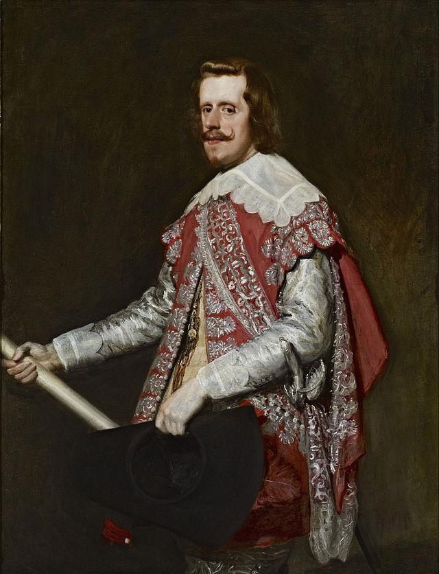 Philip_IV_of_Spain_-_Velázquez_1644