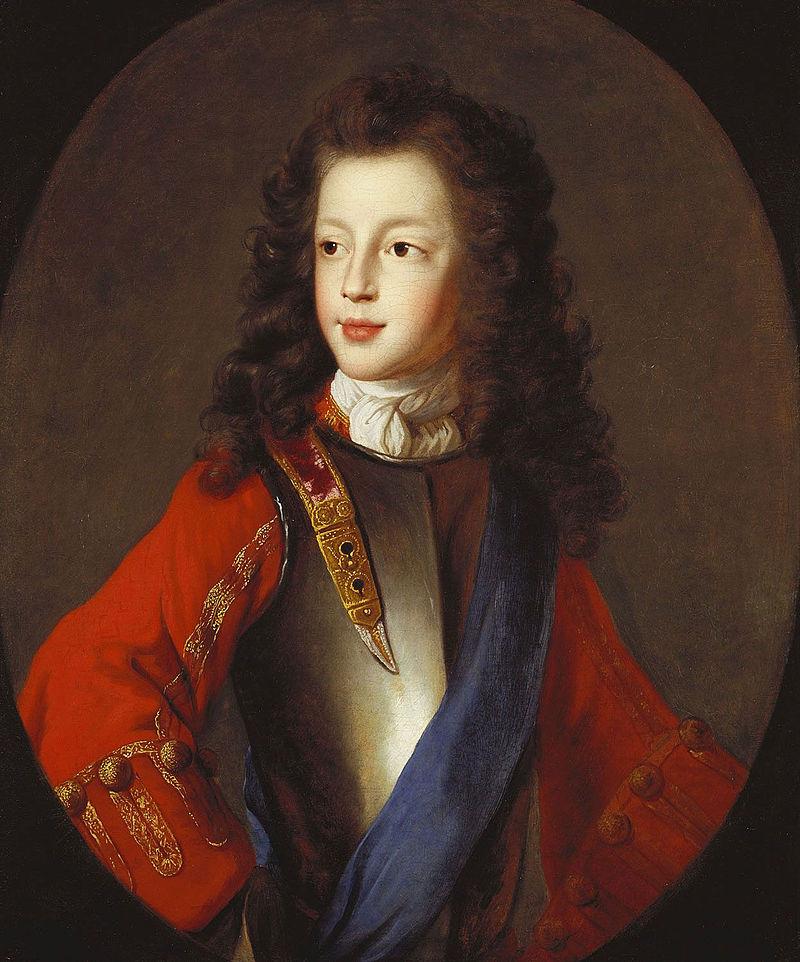 James_Francis_Edward_Stuart_c._1703_attributed_to_Alexis_Simon_Belle