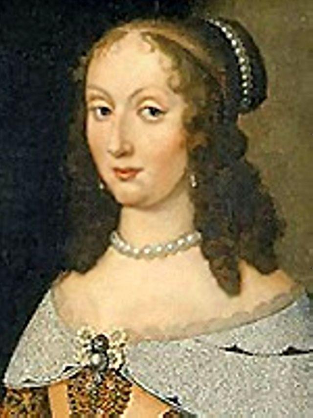 Maria_Eufrosyne_of_Zweibrücken