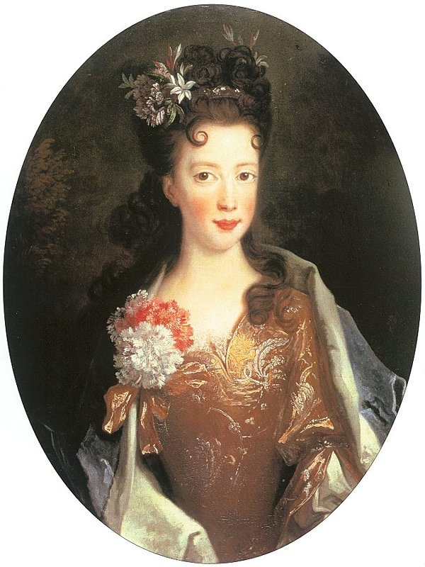 Princess_Louisa_Maria_Teresa_Stuart_by_Alexis_Simon_Belle_1704