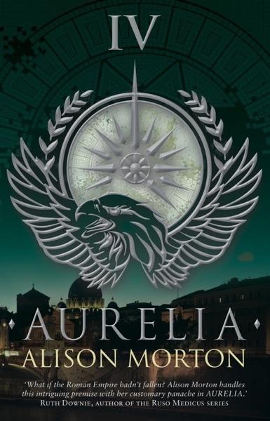 AURELIA_cover_image600x385