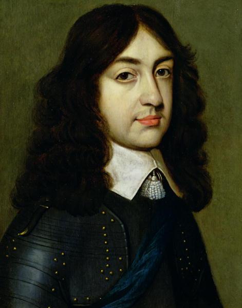 Charles_II_(by_Gerrit_van_Honthorst)