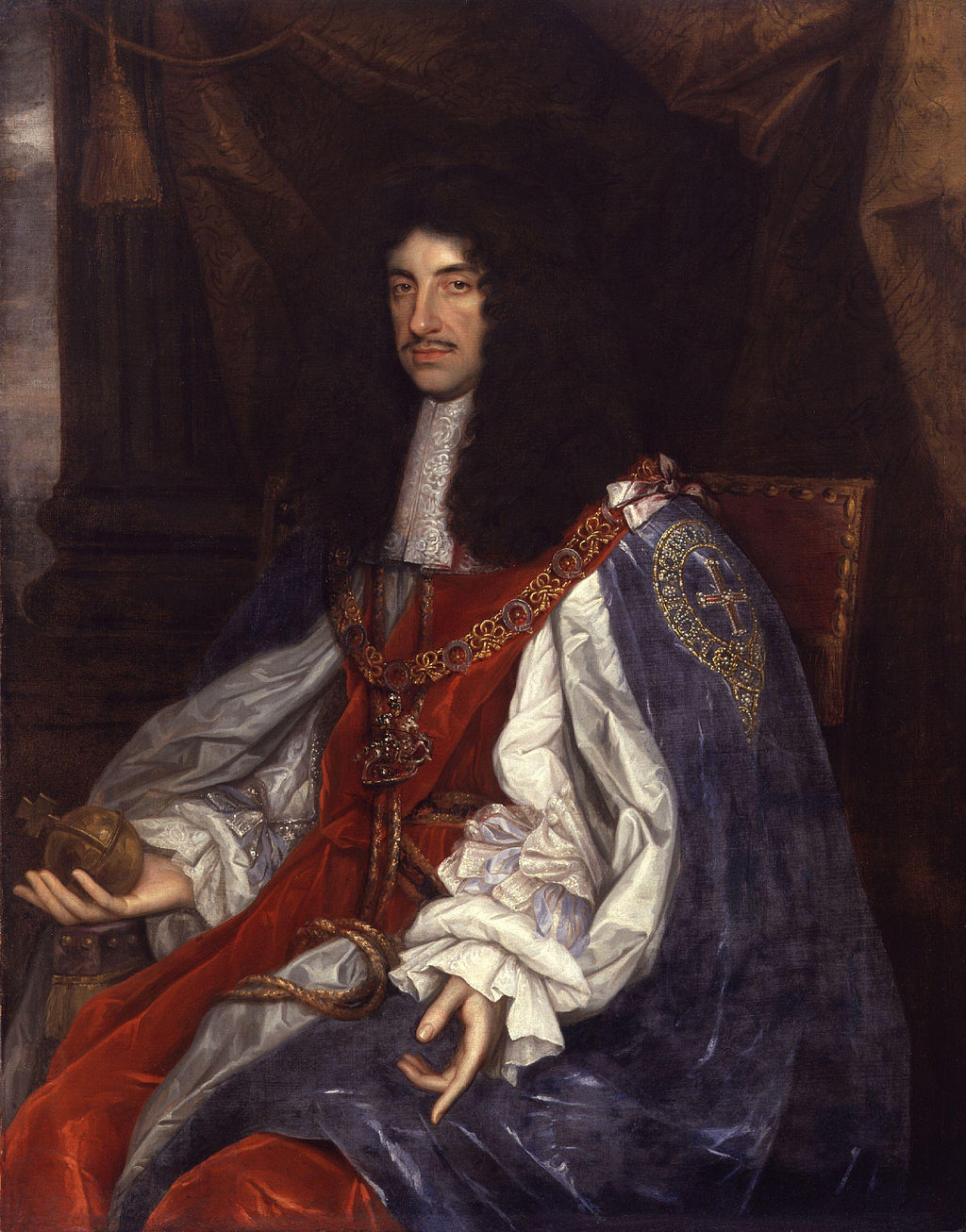 Charles_II_by_John_Michael_Wright_or_studio