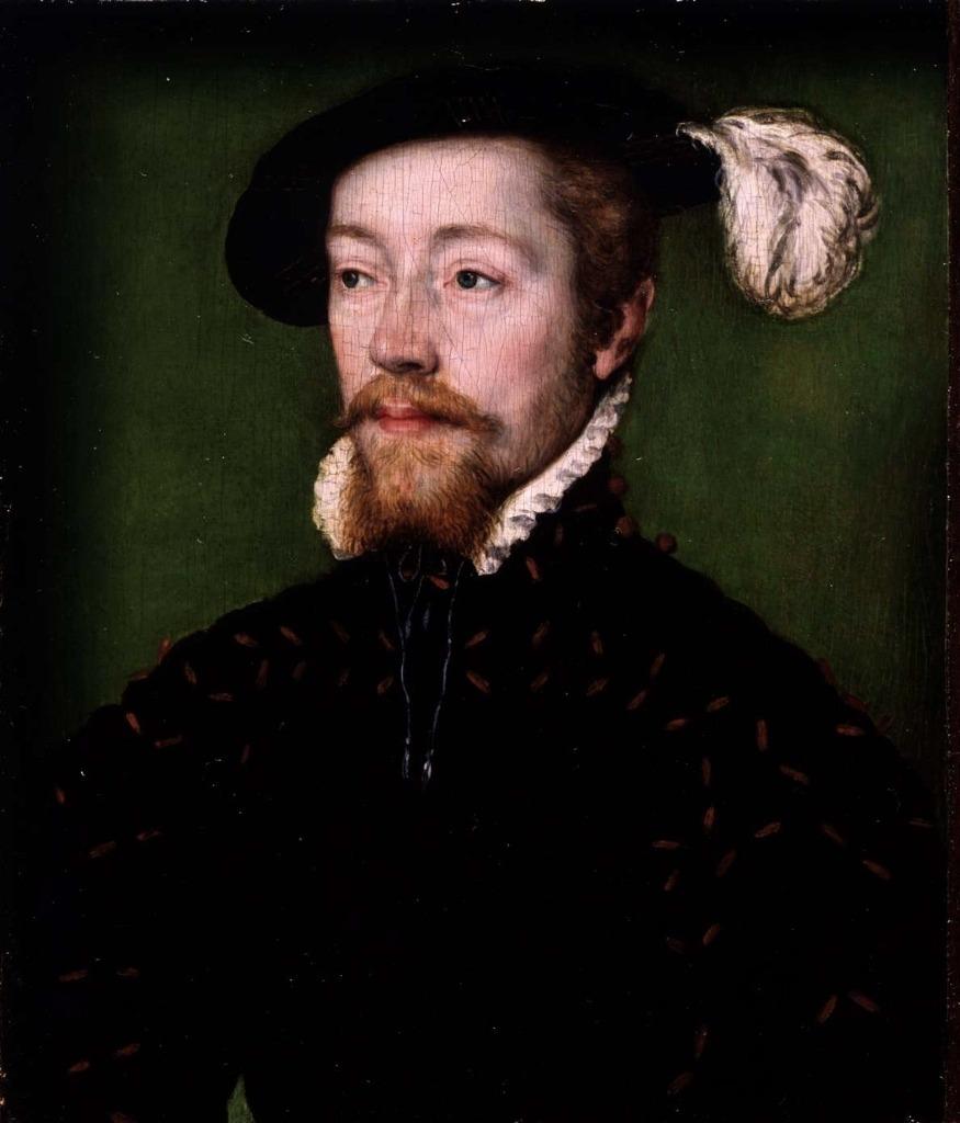 James_V_of_Scotland_(1512_-_1542)