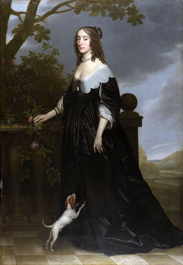 Elizabeth Stuart 640px-Gerard_van_Honthorst_007