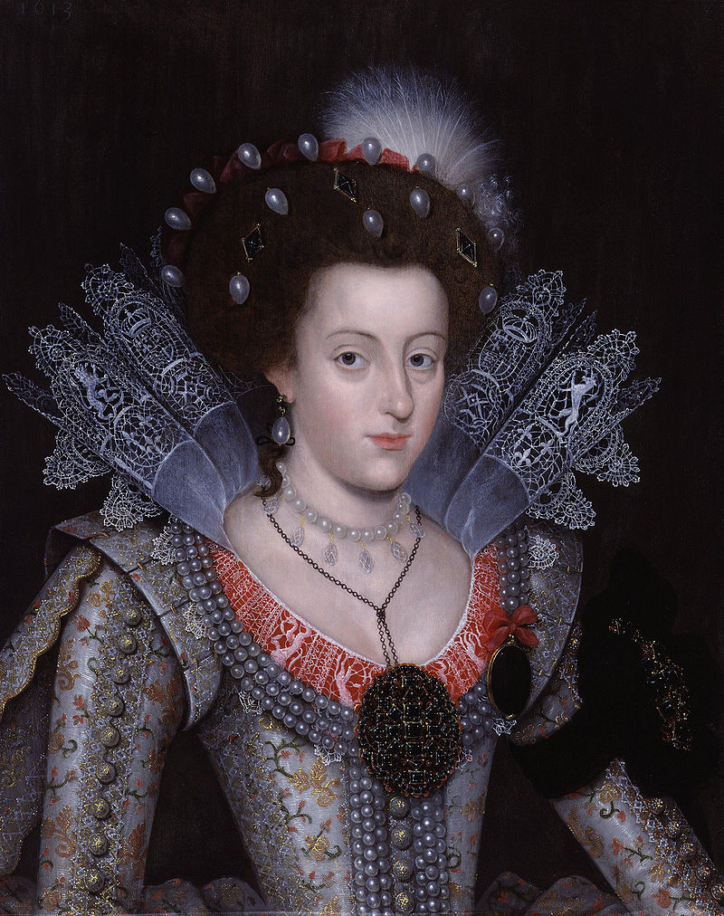 Elizabeth,_Queen_of_Bohemia_from_NPG 1613
