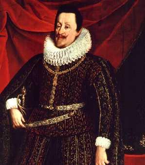 Ferdinand II Justus_Sustermans_028