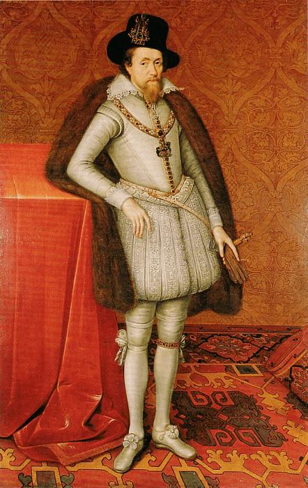 James_I,_VI_by_John_de_Critz,_c.1606.