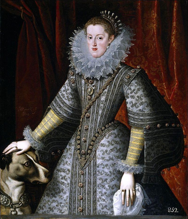 Margaret_of_austria_1609