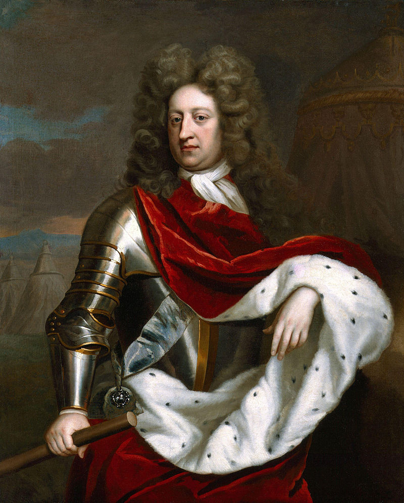 Michael Dahl George,_Prince_of_Denmark_by_Michael_Dahl