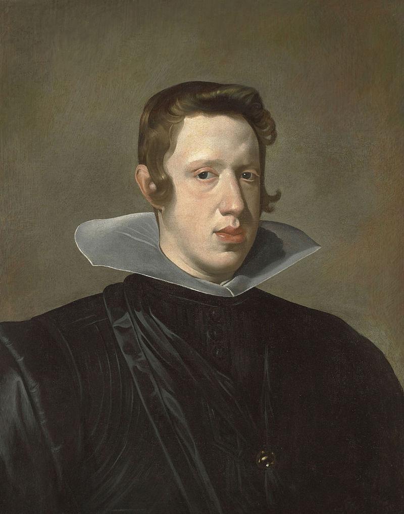 Retrato_de_Felipe_IV,_by_Diego_Velázquez (1)