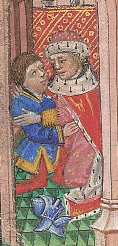 sex two-men-embracing
