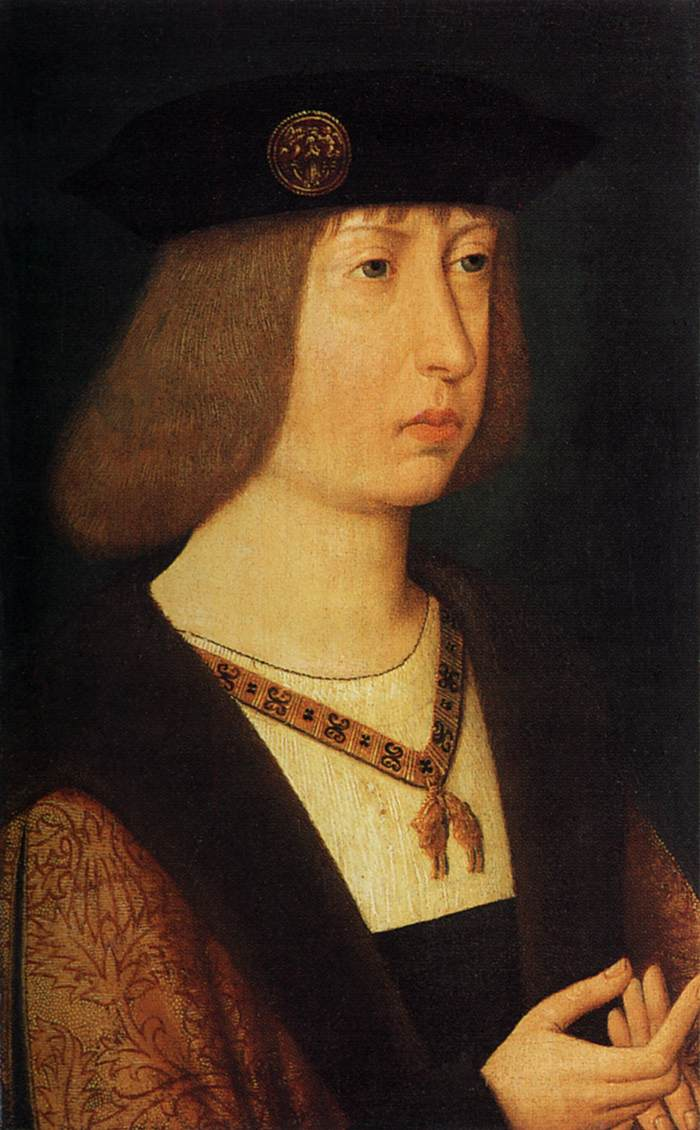 15th-century_unknown_painters_-_Portrait_of_Philip_the_Handsome_-_WGA23598