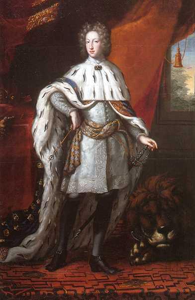 Karl_XII_1697