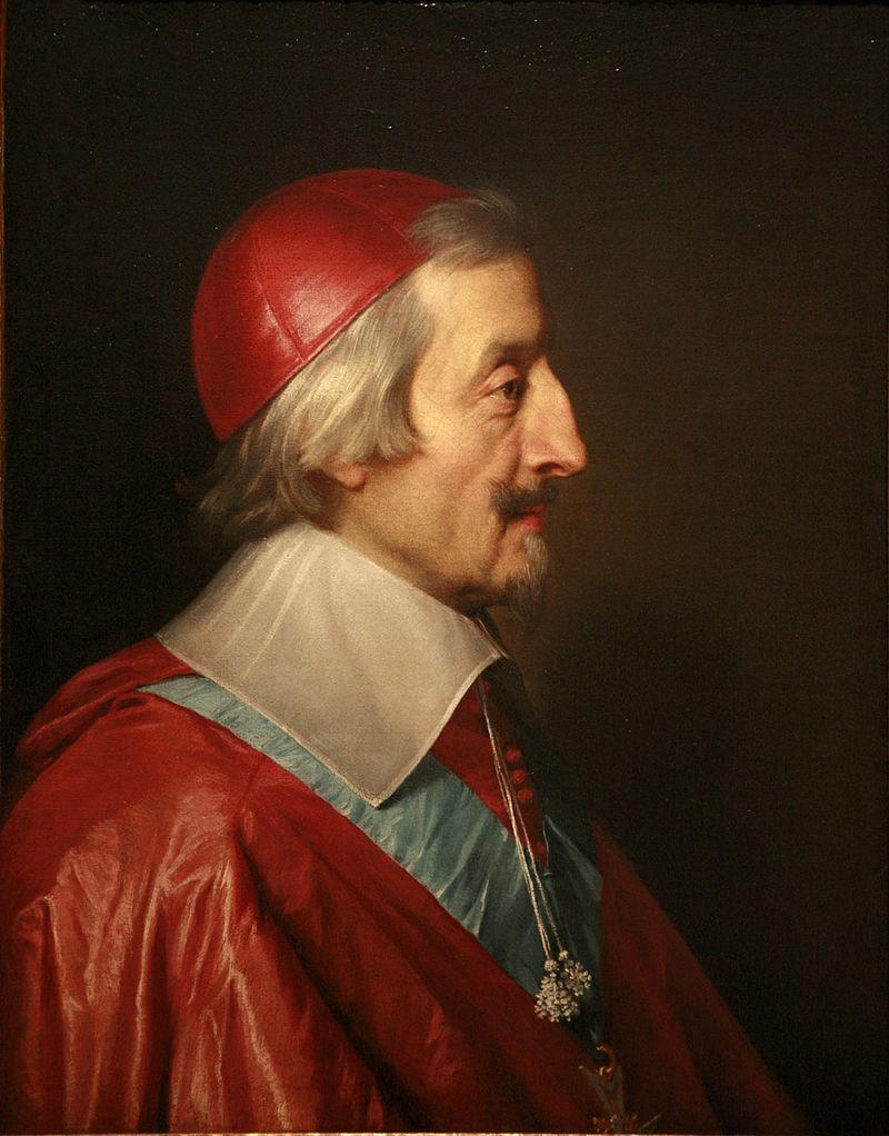 Ana 800px-Cardinal_de_Richelieu_mg_0053