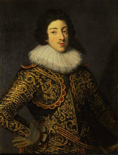 Ana Louis-XIII_by-Franz-II-Pourbus