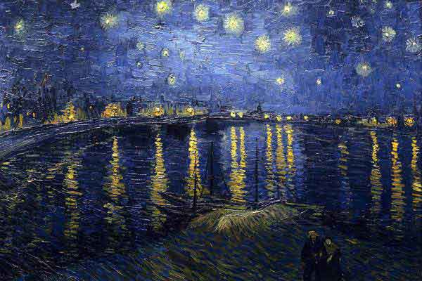 starry-night-over-the-rhone-vincent-van-gogh