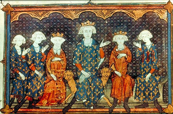 EHFA Philip_iv_and_family