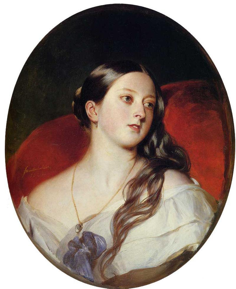 Victoria-Winterhalter_-_Queen_Victoria_1843