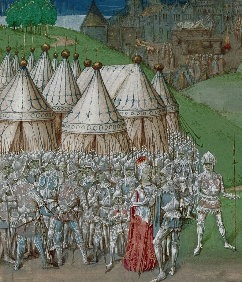EHFA Isabella_and_Roger_Mortimer