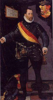 Tycho 1581_Frederik_2.