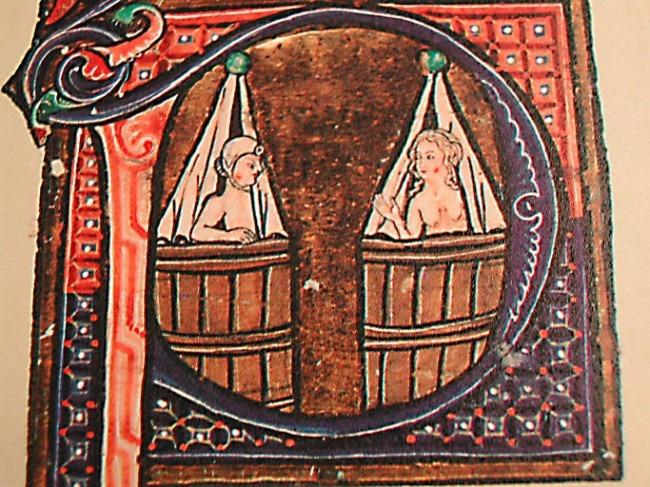 baths medieval-bath-3-650x487