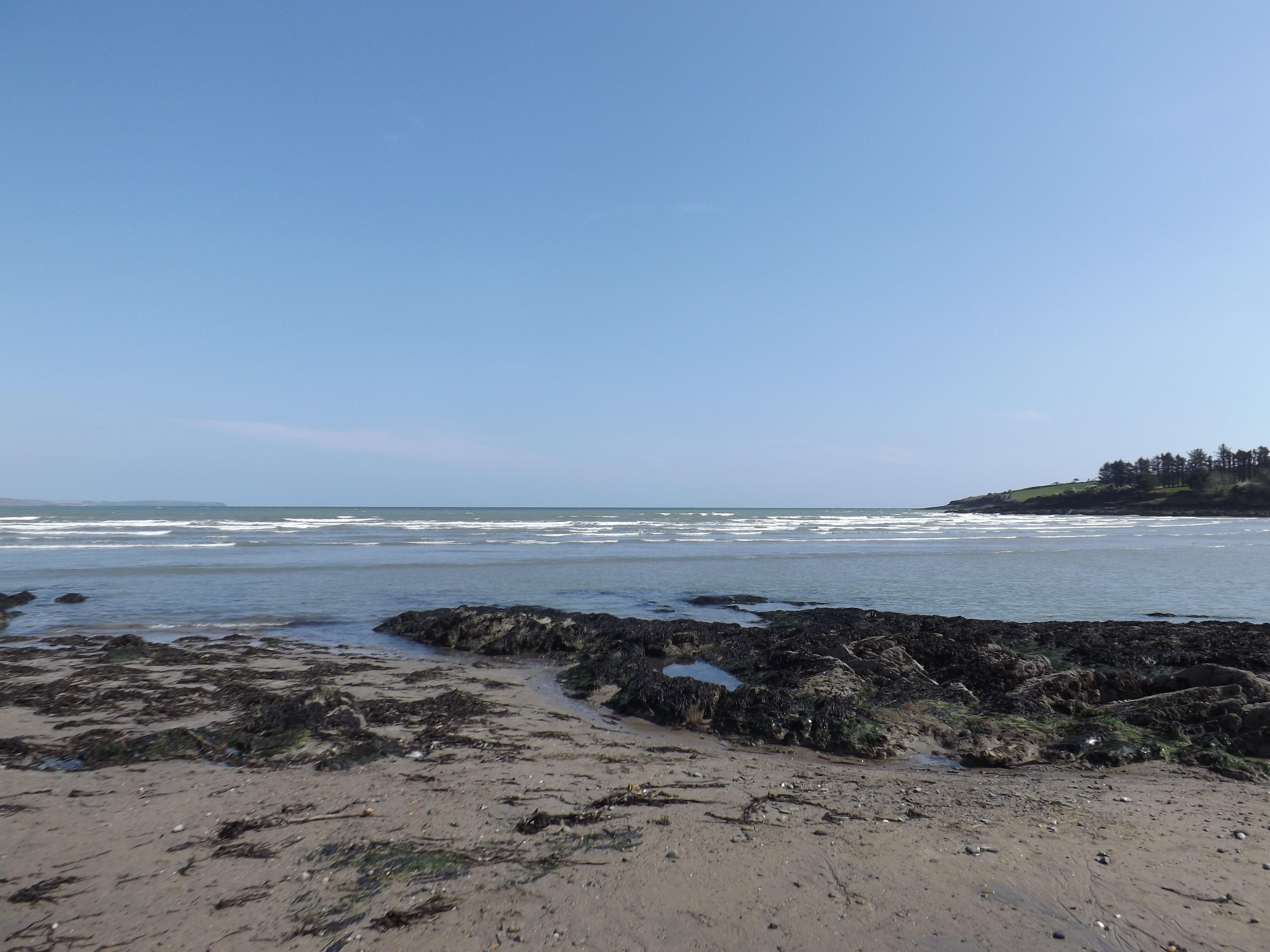 EM1 Ireland's Atlantic Coast, Co. Cork