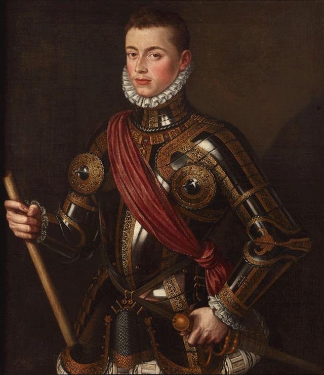 miguel John_of_Austria_portrait