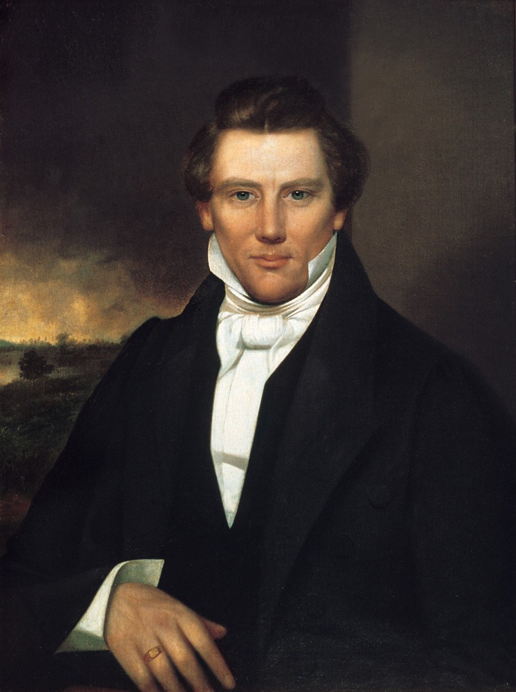 SLC Joseph_Smith,_Jr._portrait_owned_by_Joseph_Smith_III