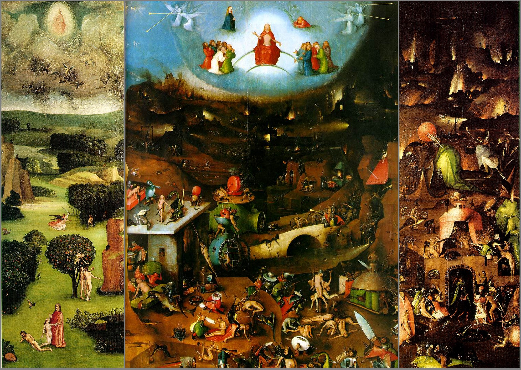 Barbara last_judgement_large