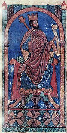Estefania Alfonso_VII