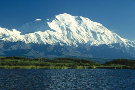 Lisl Denali_Mt_McKinley