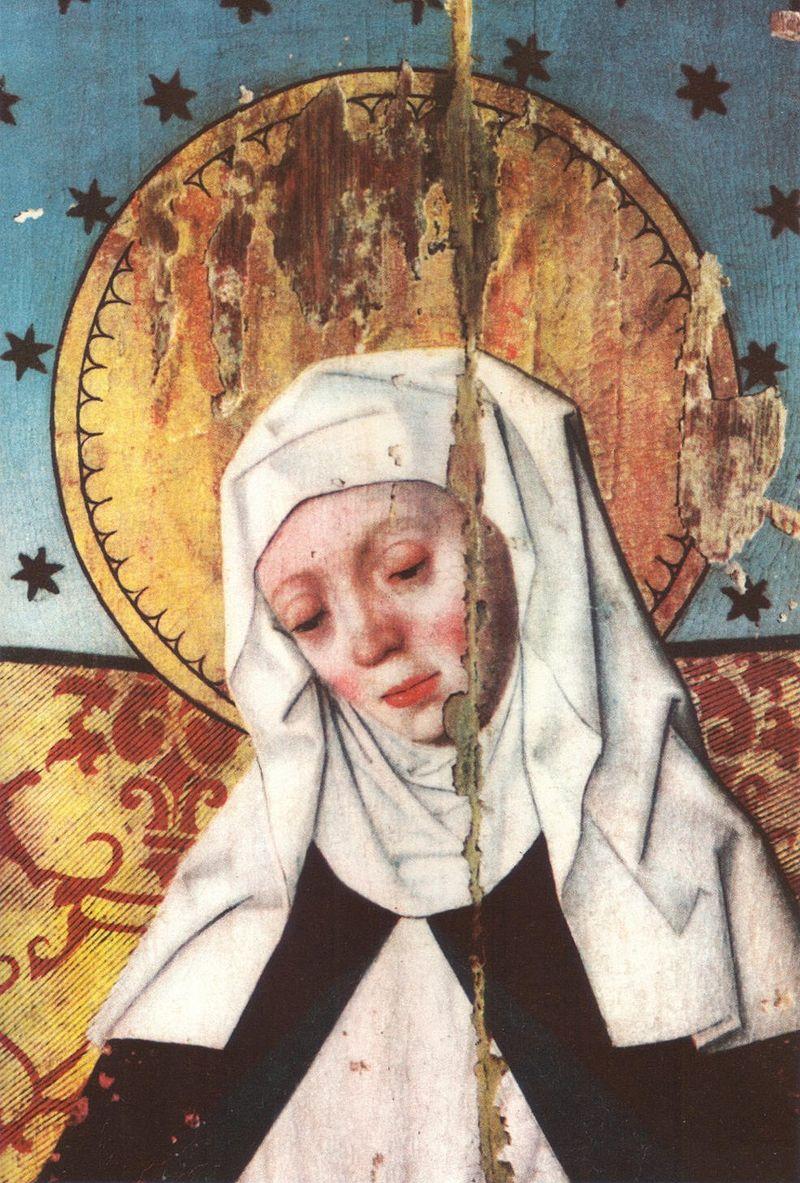 Saints 800px-Heliga_Birgitta_på_ett_altarskåp_i_Salems_kyrka