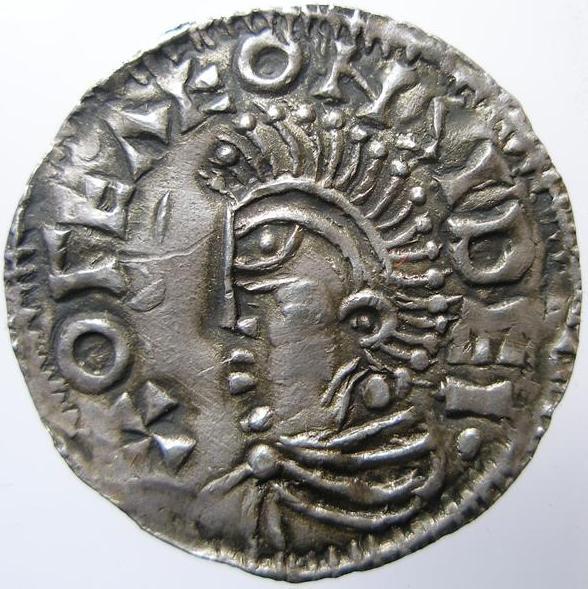 Sigfrid Olaf_Scotking_of_Sweden_coin_c_1030