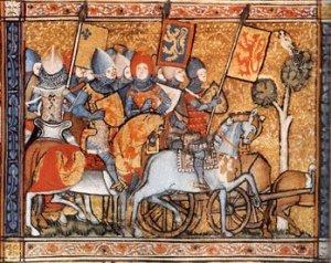 Belfrage knights1