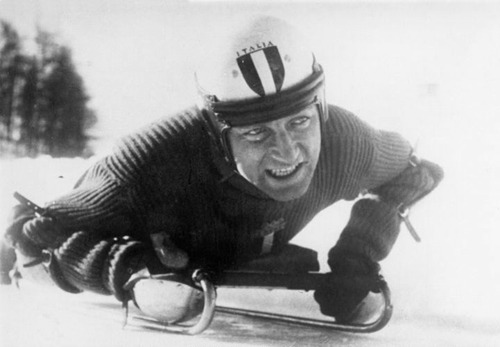 Icarus 1948_St-Moritz_b (Irish bobsleigh and skeleton federation)