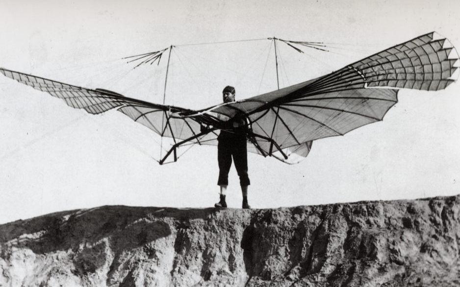 Icarus flyingmachine2