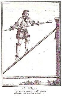 Icarus Turk