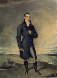 PJ Arthur Wellington
