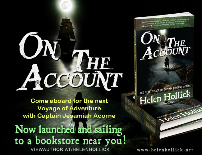 HH OnTheAccount-2016-promo-OutNow-WEB