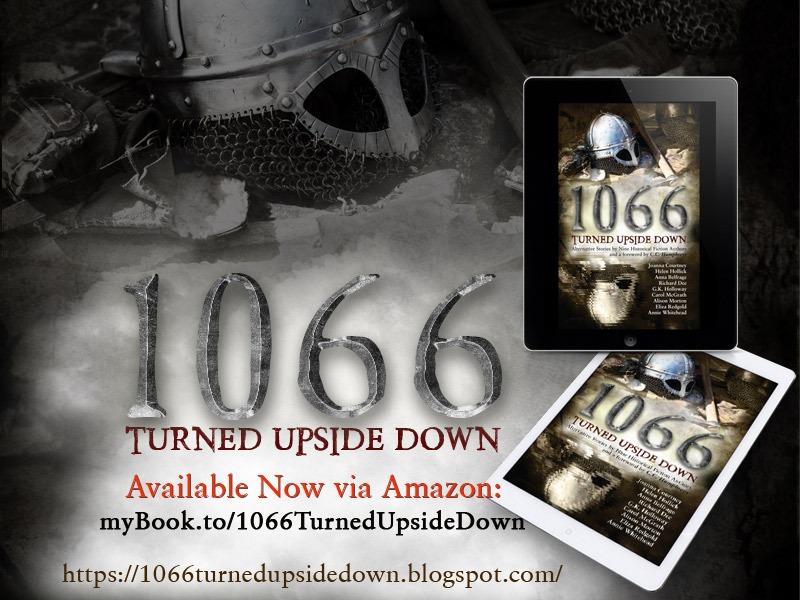 1066-TUD-OutNow