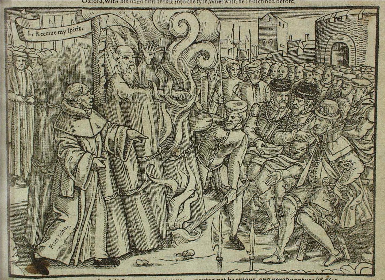 Cranmer_burning_foxe