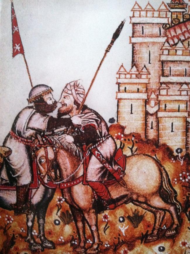 fernando-cantigas-de-santa-maria-mohammed_i_ibn_nasr
