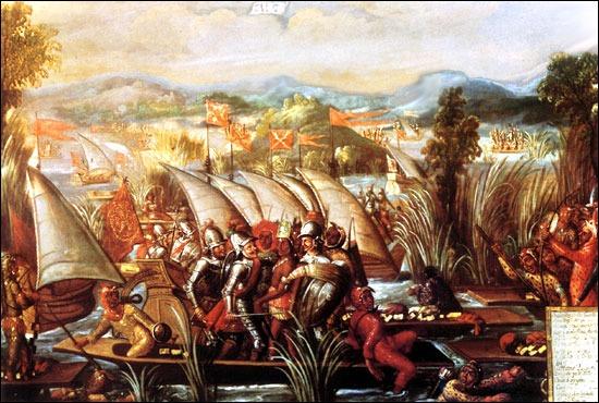 montezuma-the_capture_of_the_mexican_emperor_cuauhtemoc