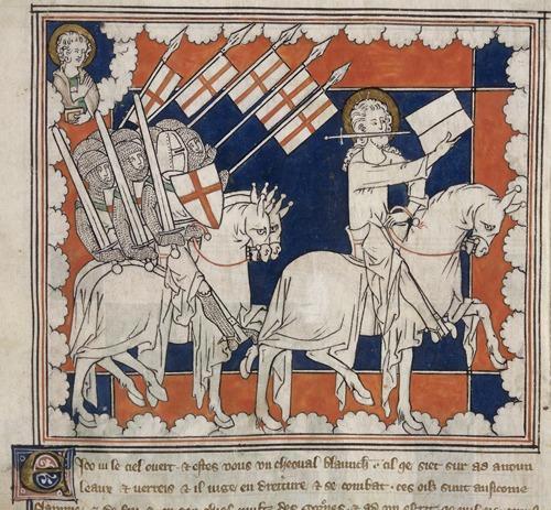 Royal 19 B.XV, f.37